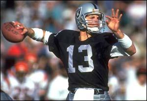 File:Player profile Jay Schroeder.jpg