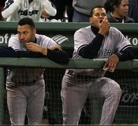 File:Arod and jeter.jpg