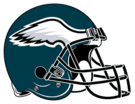 File:Eagles.png