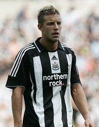 File:Player profile Alan Smith.jpg