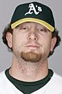 File:Player profile Dallas Braden.jpg