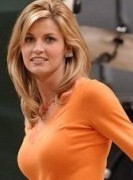 File:Player profile Erin Andrews.jpg