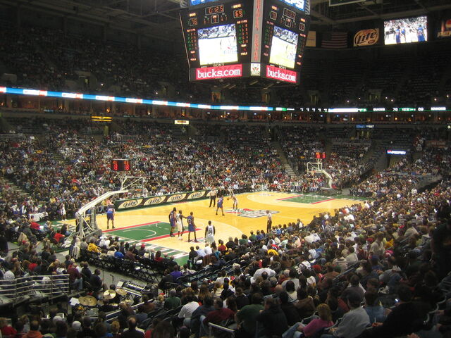 File:Bradley Center-1196093815-594.jpg