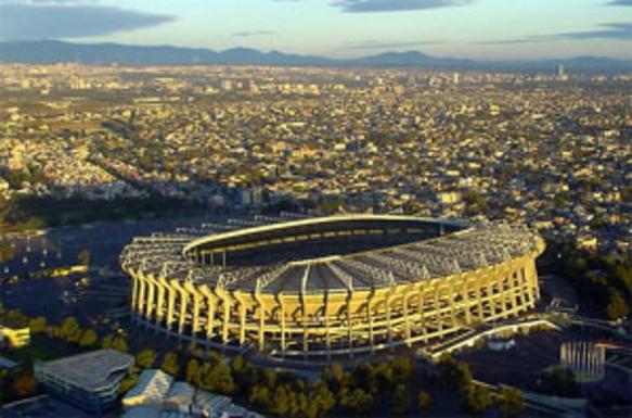 File:Estadio Azteca.jpg