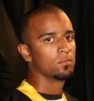 File:Player profile David Lofton.jpg