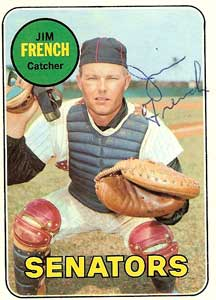 File:Player profile Jim French.jpg