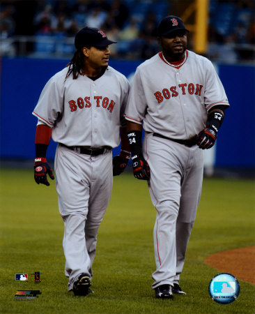 File:1211493305 AAHD185 8x10~Manny-Ramirez-And-David-Ortiz-Posters.jpg