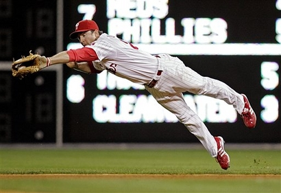 File:Chase Utley 3.jpg