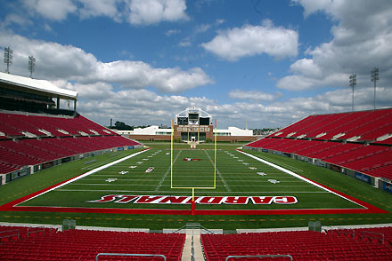 File:PapaJohnsStadium.jpg