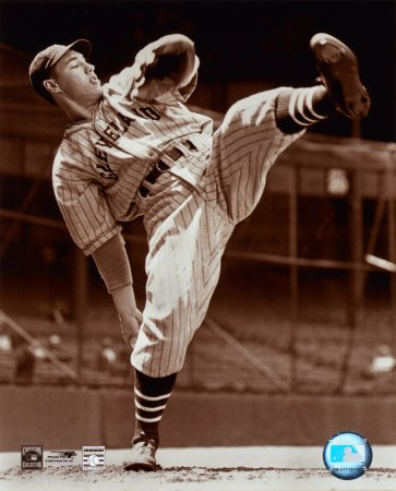 File:Player profile Bob Feller.jpg