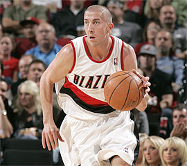 File:Player profile Steve Blake.jpg