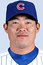 File:Player profile Kosuke Fukudome.jpg