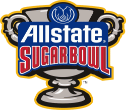 File:SugarBowlLogo.png