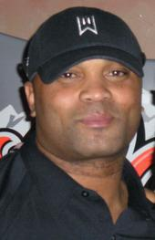 File:Player profile Dee Thomas.jpg