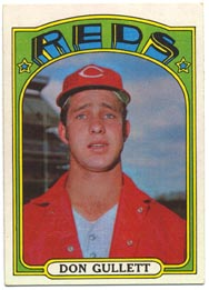 File:Player profile Don Gullett.jpg