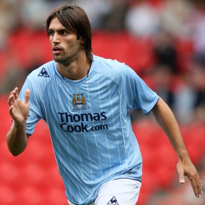 File:Player profile Georgios Samaras.jpg
