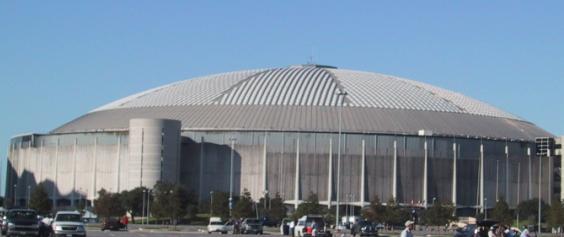 File:Astrodome.jpg