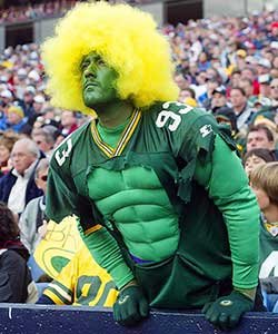 File:Fan of the week buffalo.jpg