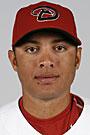 File:Player profile Alex Romero.jpg