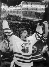 84stanleycup