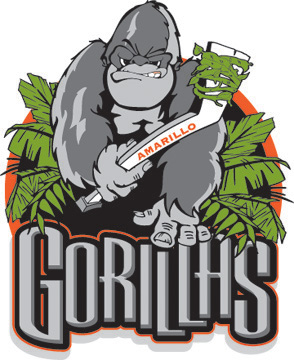 File:Gorillas.jpg