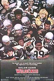 File:Wildcats moviePoster.jpg