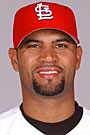 File:Player profile Albert Pujols.jpg