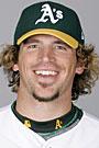 File:Player profile Travis Buck.jpg