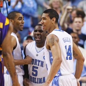 File:2009 NBA Draft Betting.jpg