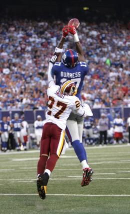 File:NFL 1.jpg