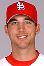 File:Player profile Adam Wainwright.jpg