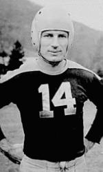 File:Player profile Don Hutson.jpg