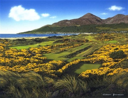File:1189258571 Royal County Down.jpg