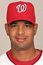 File:Player profile Beltran Perez.jpg