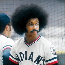Afrooscargamble