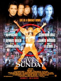 File:200px-Any Given Sunday.jpg