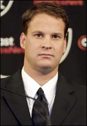 File:Lane Kiffin.jpeg