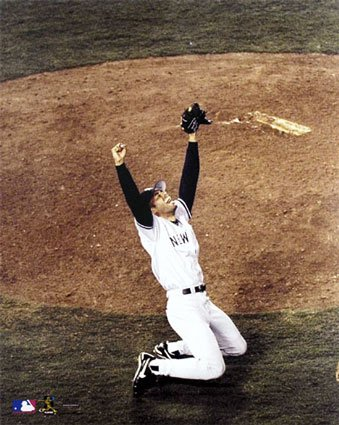File:1201730407 Mariano-Rivera---New-York-Yankees-1998-World-Series-Celebration-Photograph-C10103731.jpg