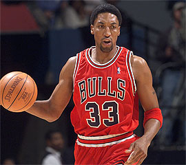 File:Player profile Scottie Pippen.jpg