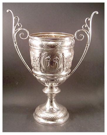 File:Silver-penny-farthing-trophy4.jpg