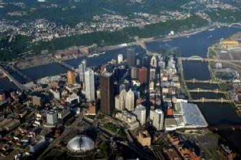 File:Pittsburgh1.jpg