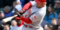 Article:2008 Cincinnati Reds Preview