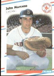 File:Player profile John Marzano.jpg