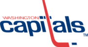 File:1980wCapitals.png