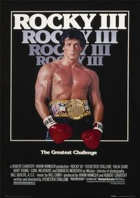200px-Rocky iii poster