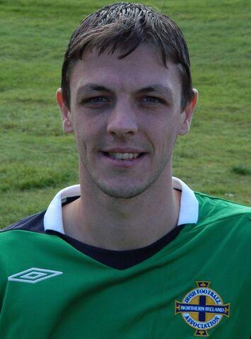 File:Player profile Chris Baird.jpg