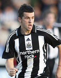 File:Player profile Joey Barton.jpg