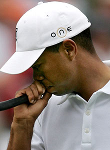 File:TIGER WOODS.jpg