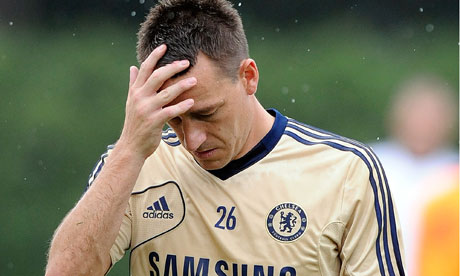 File:John-terry-008.jpeg
