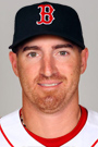 File:Player profile Adam LaRoche.jpg